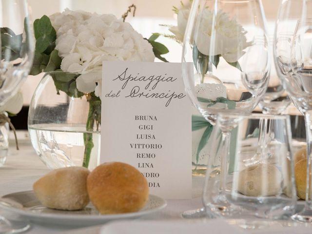 Il matrimonio di Davide e Stefania a Zogno, Bergamo 32