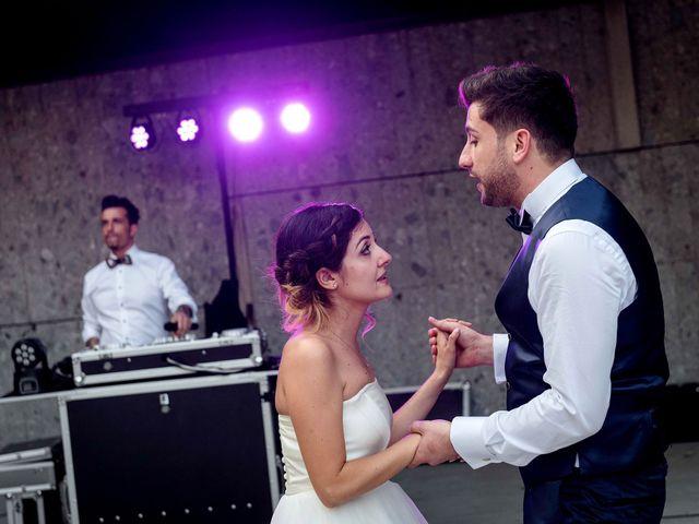 Il matrimonio di Davide e Stefania a Zogno, Bergamo 65