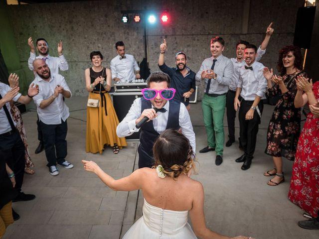 Il matrimonio di Davide e Stefania a Zogno, Bergamo 68