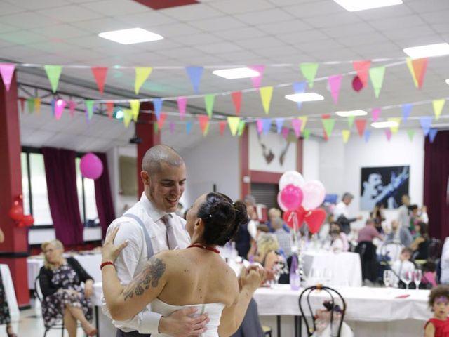Il matrimonio di Nando e Sabrina a Induno Olona, Varese 37