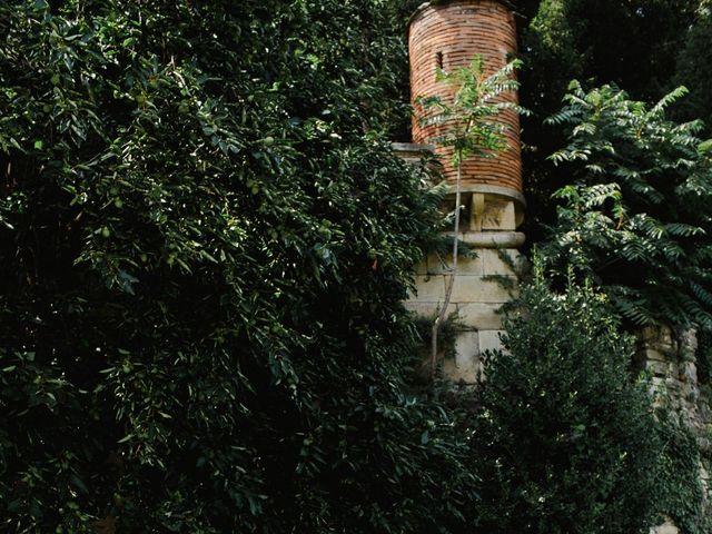 Il matrimonio di Gabriele e Olivia a Bergamo, Bergamo 12