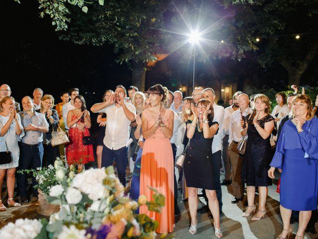 Il matrimonio di Gabriele e Olivia a Bergamo, Bergamo 72