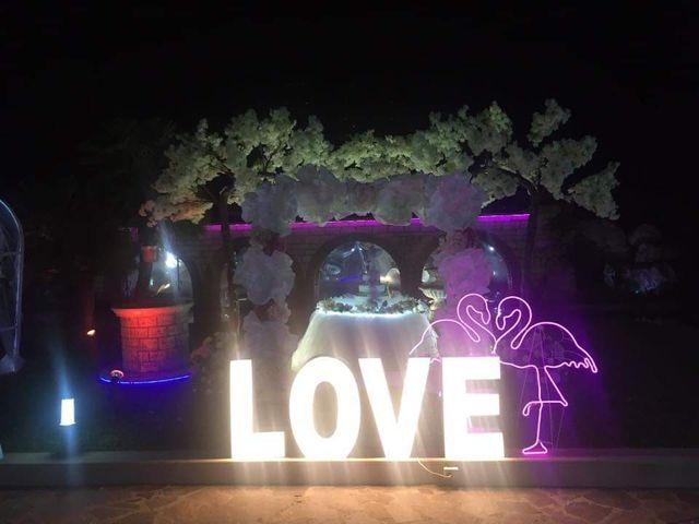 Il matrimonio di Giovanni  e Giusy  a Piazza Armerina, Enna 3