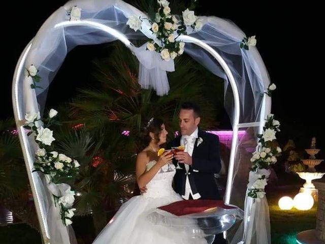 Il matrimonio di Giovanni  e Giusy  a Piazza Armerina, Enna 2