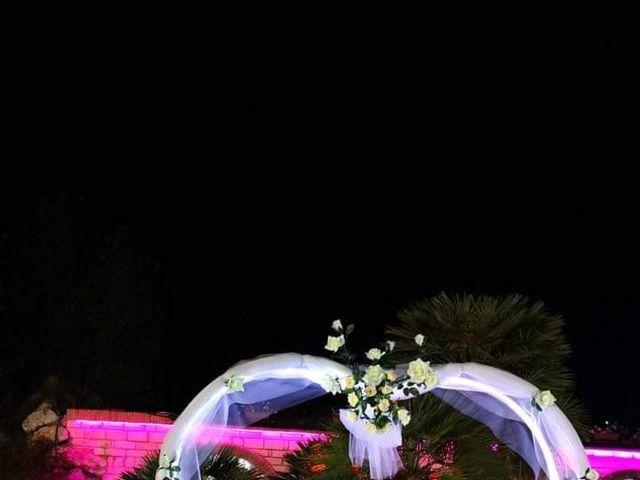 Il matrimonio di Giovanni  e Giusy  a Piazza Armerina, Enna 7