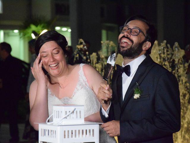 Il matrimonio di Antonio e Alessia a Campobasso, Campobasso 2