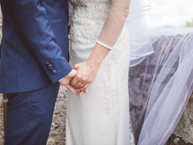 Il matrimonio di Marco e Sandra a Sora, Frosinone 22