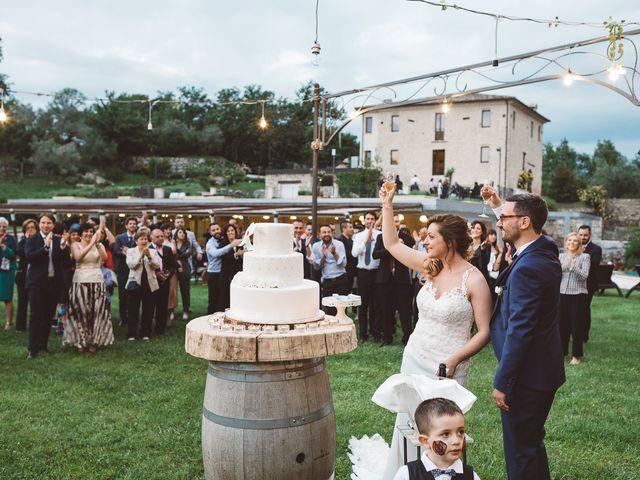 Il matrimonio di Marco e Sandra a Sora, Frosinone 28