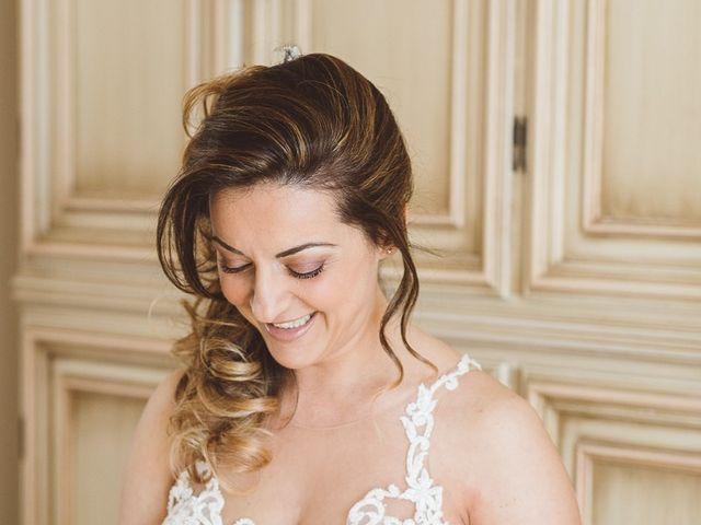 Il matrimonio di Marco e Sandra a Sora, Frosinone 8