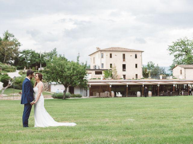 Il matrimonio di Marco e Sandra a Sora, Frosinone 1