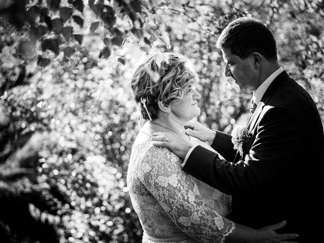 Le nozze di Clorinda e Silvio