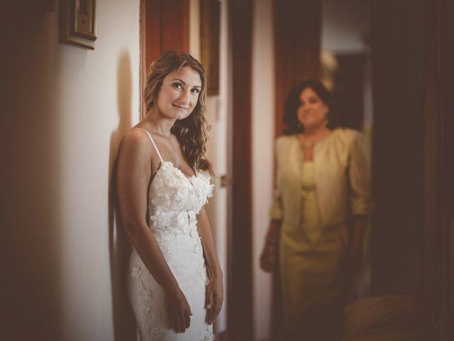 Il matrimonio di Roberto e Debora a Bari, Bari 11