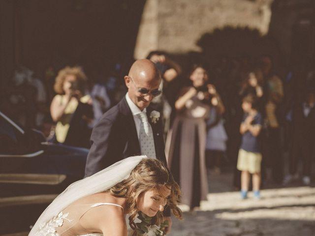 Il matrimonio di Roberto e Debora a Bari, Bari 1