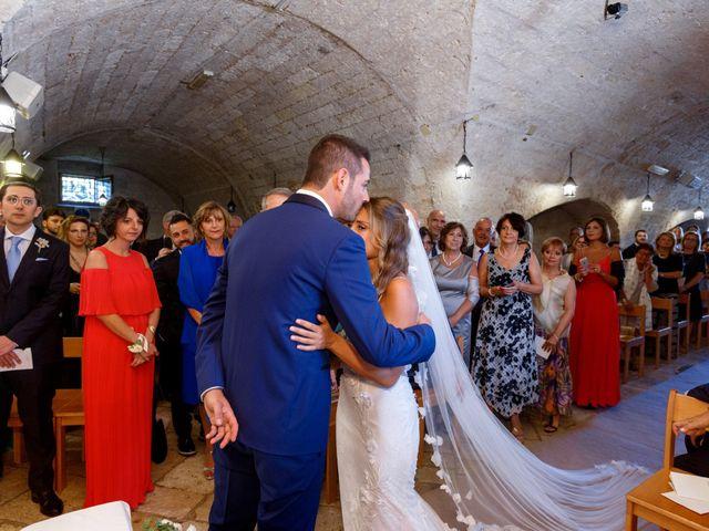 Il matrimonio di Roberto e Debora a Bari, Bari 29