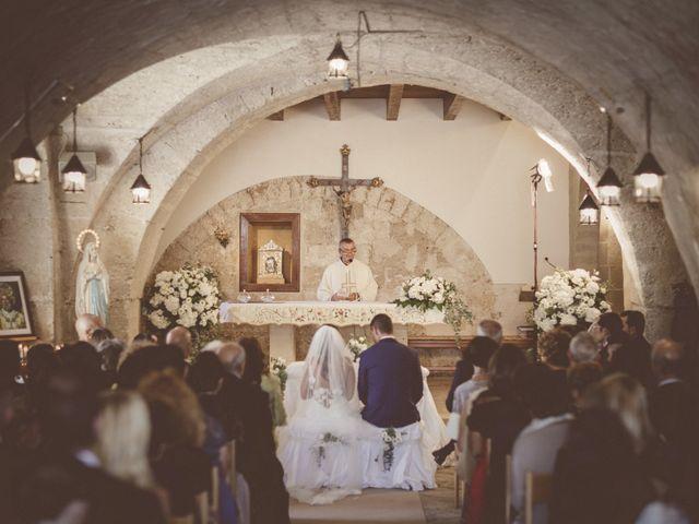 Il matrimonio di Roberto e Debora a Bari, Bari 30