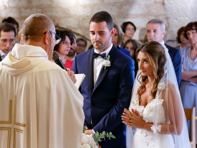 Il matrimonio di Roberto e Debora a Bari, Bari 31