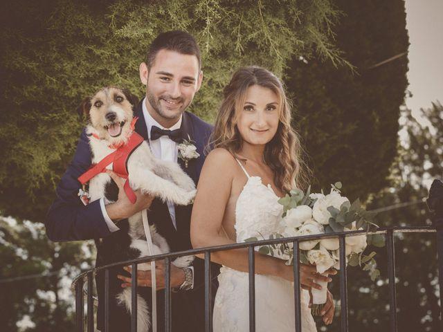 Il matrimonio di Roberto e Debora a Bari, Bari 39
