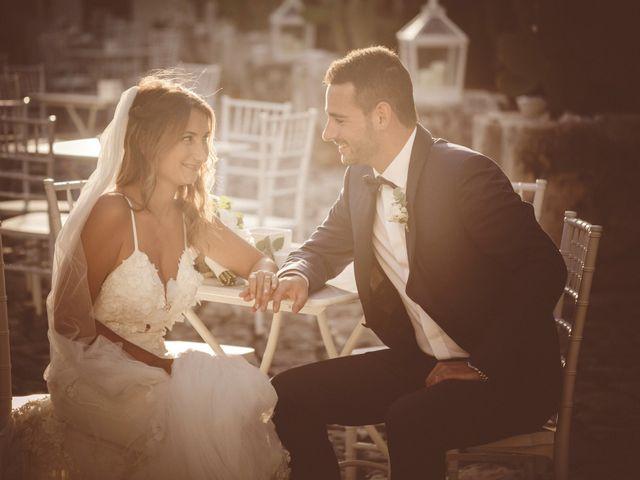 Il matrimonio di Roberto e Debora a Bari, Bari 43