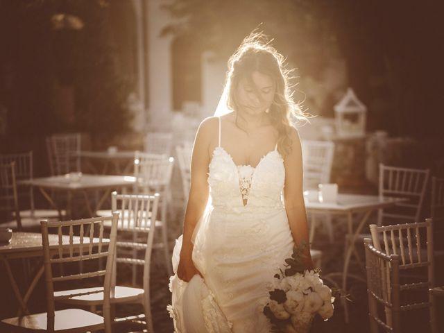 Il matrimonio di Roberto e Debora a Bari, Bari 44