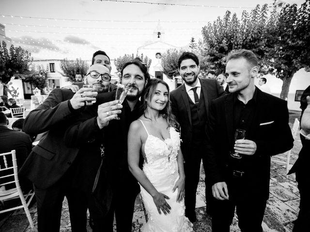 Il matrimonio di Roberto e Debora a Bari, Bari 51