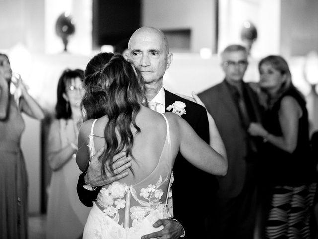 Il matrimonio di Roberto e Debora a Bari, Bari 57