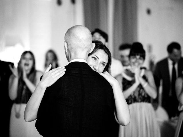 Il matrimonio di Roberto e Debora a Bari, Bari 58