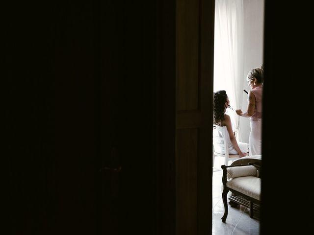 Il matrimonio di Antonio e Vittoria a Acireale, Catania 13