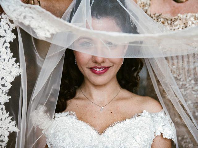 Il matrimonio di Antonio e Vittoria a Acireale, Catania 25