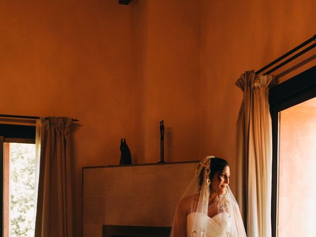 Il matrimonio di Fabio e Federica a Roma, Roma 10