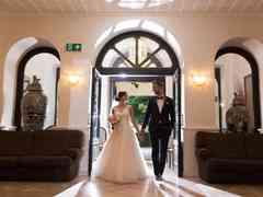 le nozze di Silvia e Christian 477