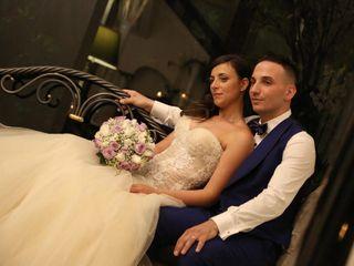 le nozze di Desy e Daniele 3