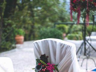 Le nozze di Silvia e Mauro 2