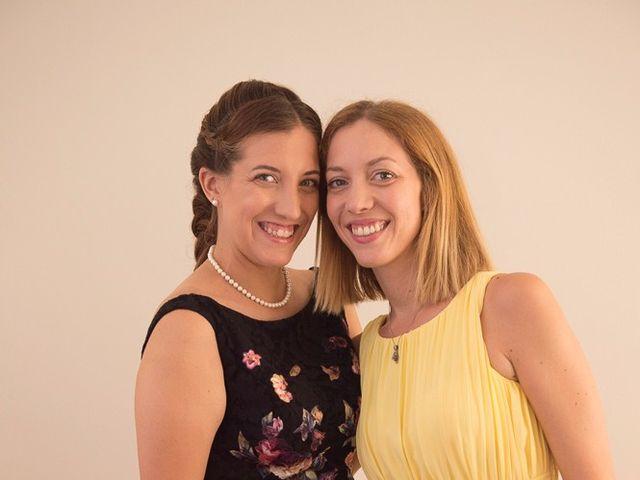 Il matrimonio di Andrea e Valentina a Bedizzole, Brescia 26