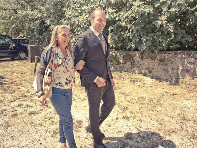 Il matrimonio di Andrea e Valentina a Bedizzole, Brescia 39