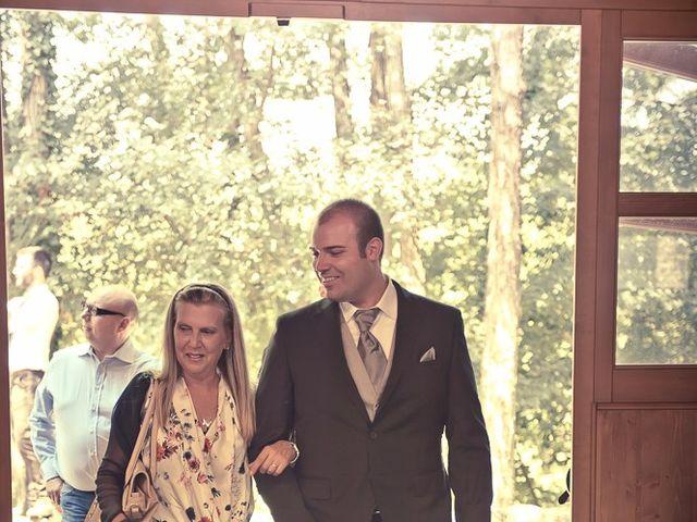 Il matrimonio di Andrea e Valentina a Bedizzole, Brescia 40