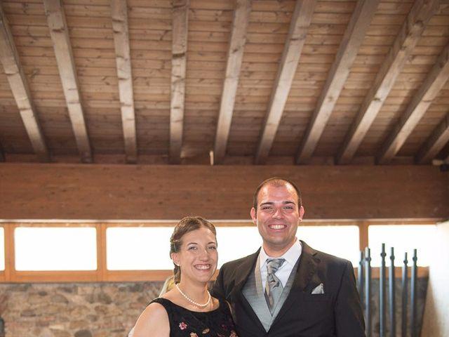 Il matrimonio di Andrea e Valentina a Bedizzole, Brescia 65