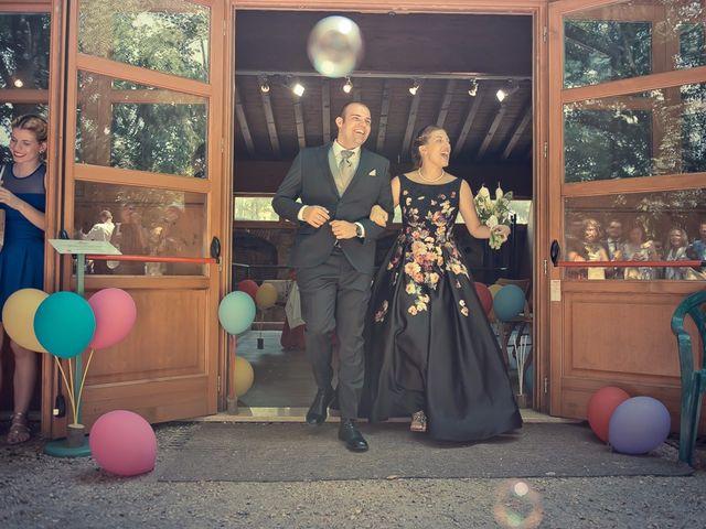 Il matrimonio di Andrea e Valentina a Bedizzole, Brescia 67