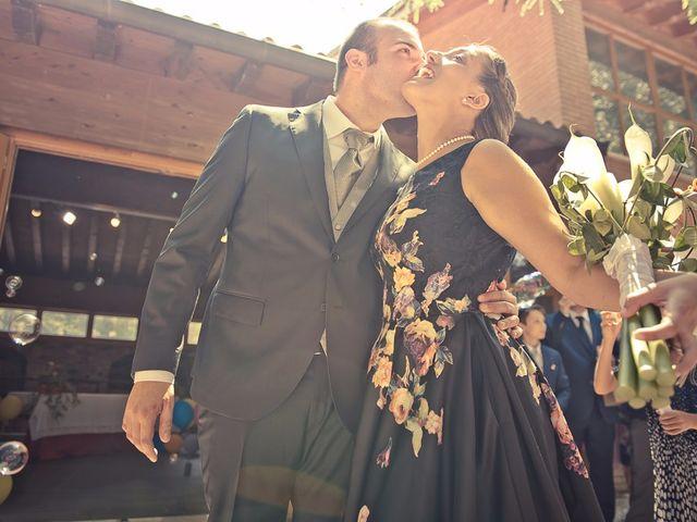 Il matrimonio di Andrea e Valentina a Bedizzole, Brescia 70
