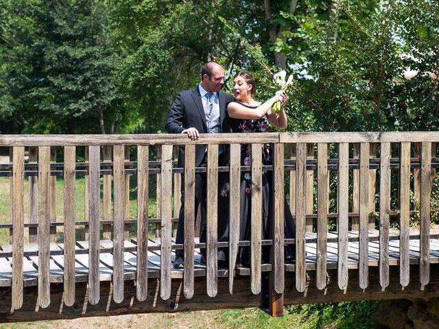 Il matrimonio di Andrea e Valentina a Bedizzole, Brescia 80