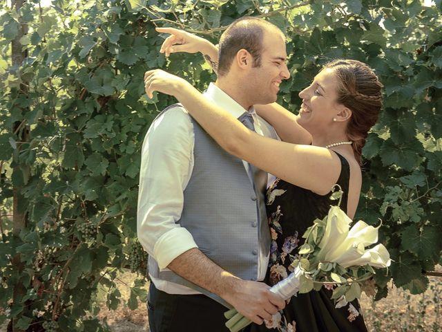 Il matrimonio di Andrea e Valentina a Bedizzole, Brescia 82