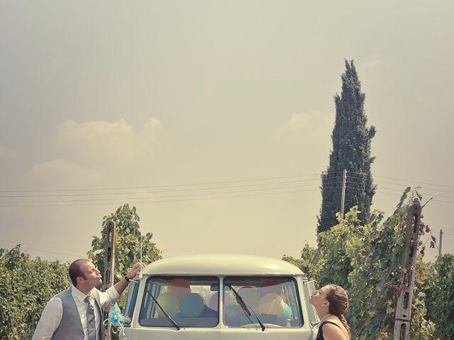 Il matrimonio di Andrea e Valentina a Bedizzole, Brescia 91