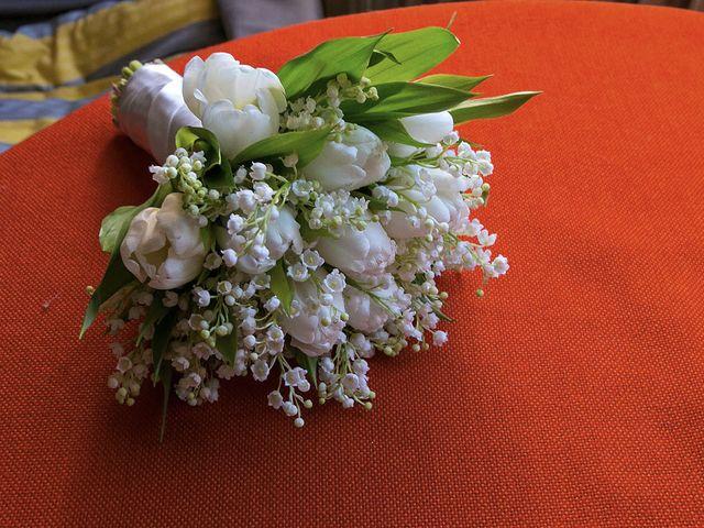 Il matrimonio di Francesco e Silvia a Ascoli Piceno, Ascoli Piceno 2
