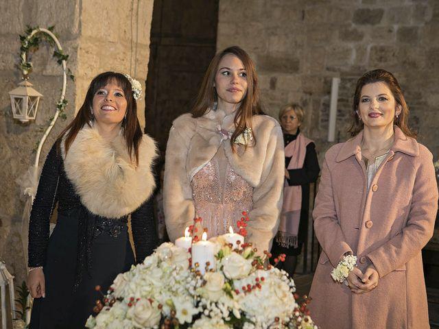 Il matrimonio di Francesco e Silvia a Ascoli Piceno, Ascoli Piceno 34