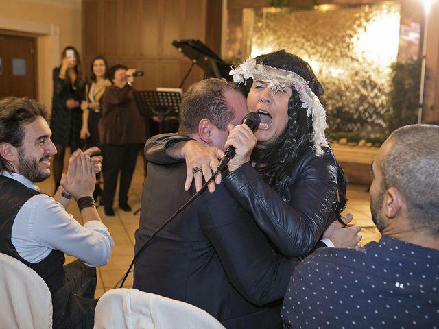 Il matrimonio di Francesco e Silvia a Ascoli Piceno, Ascoli Piceno 76