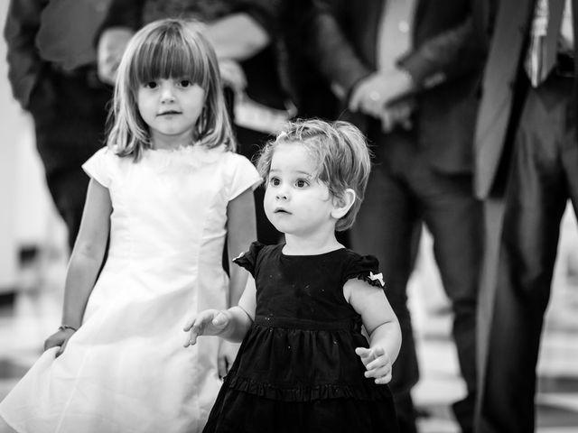 Il matrimonio di Daniele e Laura a Salerno, Salerno 20