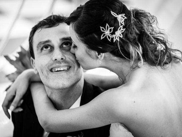 Il matrimonio di Daniele e Laura a Salerno, Salerno 22