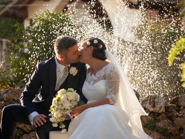 Il matrimonio di Rocco e Elena a Pisa, Pisa 24