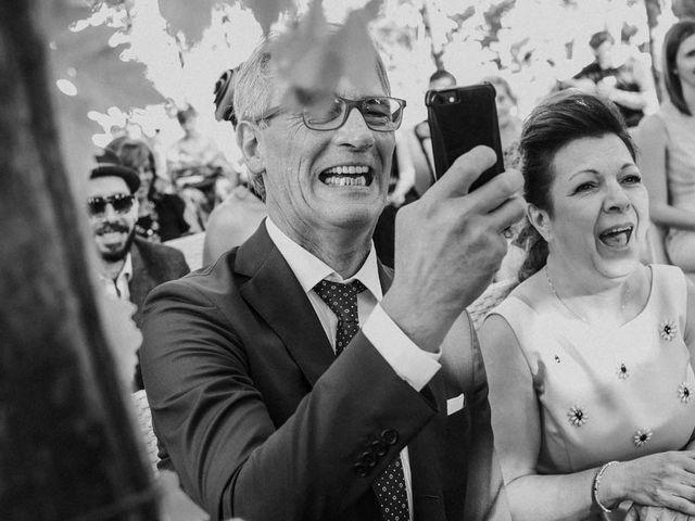 Il matrimonio di Eleonora e Matteo a Coccaglio, Brescia 49