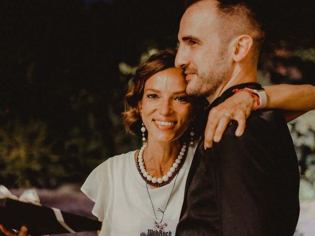 Il matrimonio di Eleonora e Matteo a Coccaglio, Brescia 72