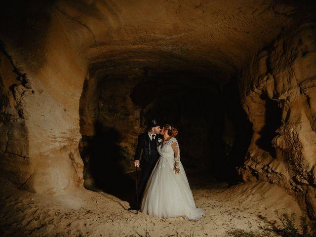 Il matrimonio di Francesco e Elena a Roma, Roma 28